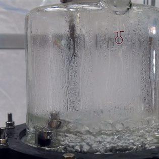 Génie chimique