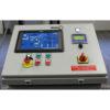 machine enseignement pupitre supervision réacteur ATEX